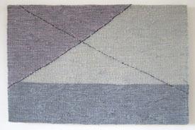 norgaard-net-triptych-detailsmall-file