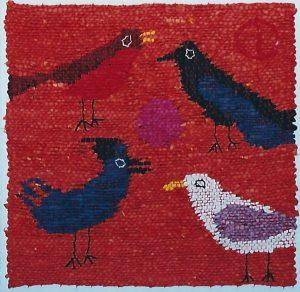 shawnee-birds