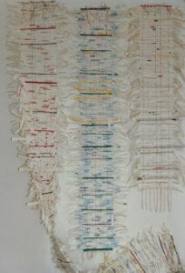 three-woven-columns