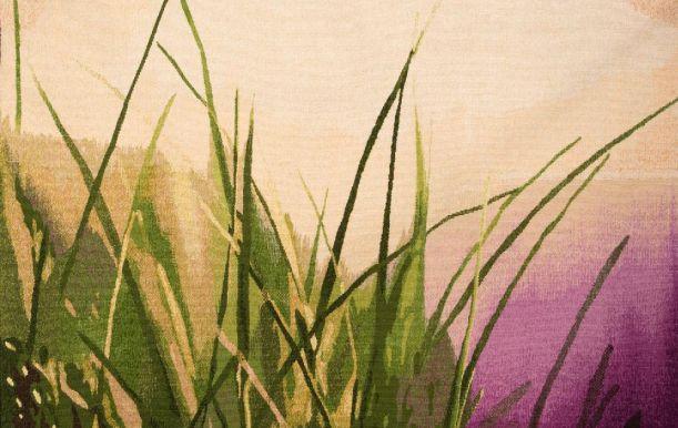 Ellen Ramsey, Beach Grass